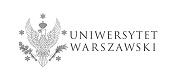UW logotyp_PL