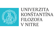 logo-ukf