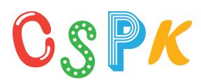 logo cspk