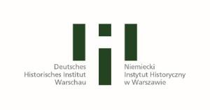 logo_warsawa